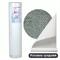Стеклообои X-Glass SILVER Рогожка средняя (1х50м) - фото 7970