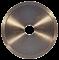 Алмазный диск C-7 Ceramic d 115x1,8x22,23 мм D.BOR - фото 8801