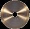 Алмазный диск  C-10 Ceramic Slim d 115x1,2x22,23 мм D.BOR - фото 8802