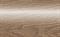 """Угол внутренний ПВХ IDEAL """"Альфа"""" Дуб рустик 211 - фото 9773"""